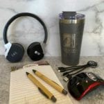home office promotional products for tucson