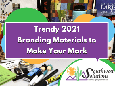 trendy branding materials to make your mark sws